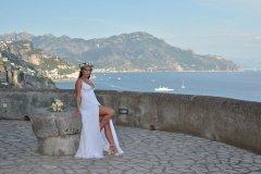 vestuves italijoje, vilma rapsaite, vestuviu organizavimas italijoje, vestuviu organizavimas ir planavimas italijoje, vilma wedding 1-176