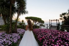 vestuves italijoje, vilma rapsaite, vestuviu organizavimas italijoje, vestuviu organizavimas ir planavimas italijoje, vilma wedding 19