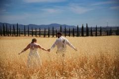vestuves italijoje, vilma rapsaite, vestuviu organizavimas italijoje, vestuviu organizavimas ir planavimas italijoje, vilma wedding IMG_6303-2