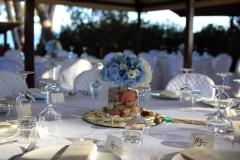 vestuves italijoje, vilma rapsaite, vestuviu organizavimas italijoje, vestuviu organizavimas ir planavimas italijoje, vilma wedding IMG_9647
