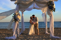 vestuves italijoje, vilma rapsaite, vestuviu organizavimas italijoje, vestuviu organizavimas ir planavimas italijoje, vilma wedding IMG_9745