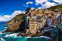 vestuves italijoje, vilma rapsaite, vestuviu organizavimas italijoje, vestuviu organizavimas ir planavimas italijoje, vilma wedding b