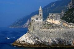 vestuves italijoje, vilma rapsaite, vestuviu organizavimas italijoje, vestuviu organizavimas ir planavimas italijoje, vilma weddingd