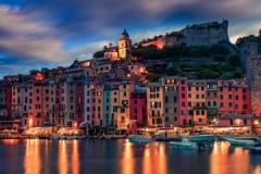vestuves italijoje, vilma rapsaite, vestuviu organizavimas italijoje, vestuviu organizavimas ir planavimas italijoje, vilma wedding e