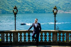 vestuves italijoje, vilma rapsaite, vestuviu organizavimas italijoje, vestuviu organizavimas ir planavimas italijoje, vilma wedding MV_12