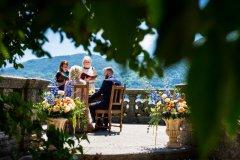 vestuves italijoje, vilma rapsaite, vestuviu organizavimas italijoje, vestuviu organizavimas ir planavimas italijoje, vilma wedding MV_21