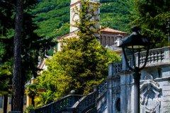 vestuves italijoje, vilma rapsaite, vestuviu organizavimas italijoje, vestuviu organizavimas ir planavimas italijoje, vilma wedding MV_30