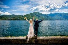 vestuves italijoje, vilma rapsaite, vestuviu organizavimas italijoje, vestuviu organizavimas ir planavimas italijoje, vilma wedding MV_39