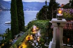 vestuves italijoje, vilma rapsaite, vestuviu organizavimas italijoje, vestuviu organizavimas ir planavimas italijoje, vilma wedding a