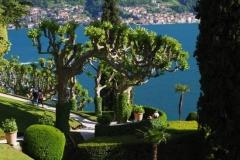 vestuves italijoje, vilma rapsaite, vestuviu organizavimas italijoje, vestuviu organizavimas ir planavimas italijoje, vilma wedding c