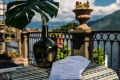 vestuves italijoje, vilma rapsaite, vestuviu organizavimas italijoje, vestuviu organizavimas ir planavimas italijoje, vilma wedding lago di como-2