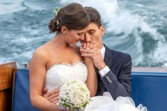 vestuves italijoje, vilma rapsaite, vestuviu organizavimas italijoje, vestuviu organizavimas ir planavimas italijoje, vilma wedding Ornela-e-Christian-1382-soft