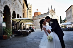 vestuves italijoje, vilma rapsaite, vestuviu organizavimas italijoje, vestuviu organizavimas ir planavimas italijoje, vilma wedding 1