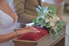 vestuves italijoje, vilma rapsaite, vestuviu organizavimas italijoje, vestuviu organizavimas ir planavimas italijoje, vilma wedding 1-109