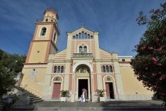 vestuves italijoje, vilma rapsaite, vestuviu organizavimas italijoje, vestuviu organizavimas ir planavimas italijoje, vilma wedding 1-131