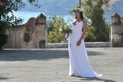 vestuves italijoje, vilma rapsaite, vestuviu organizavimas italijoje, vestuviu organizavimas ir planavimas italijoje, vilma wedding 1-16