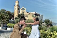vestuves italijoje, vilma rapsaite, vestuviu organizavimas italijoje, vestuviu organizavimas ir planavimas italijoje, vilma wedding 1-2331