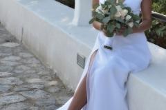 vestuves italijoje, vilma rapsaite, vestuviu organizavimas italijoje, vestuviu organizavimas ir planavimas italijoje, vilma wedding 1-248