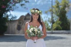 vestuves italijoje, vilma rapsaite, vestuviu organizavimas italijoje, vestuviu organizavimas ir planavimas italijoje, vilma wedding 1-27