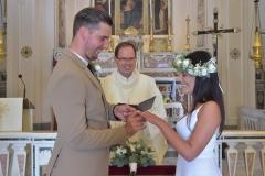 vestuves italijoje, vilma rapsaite, vestuviu organizavimas italijoje, vestuviu organizavimas ir planavimas italijoje, vilma wedding 1-81
