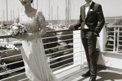 vestuves italijoje, vilma rapsaite, vestuviu organizavimas italijoje, vestuviu organizavimas ir planavimas italijoje, vilma wedding FOTO (3)