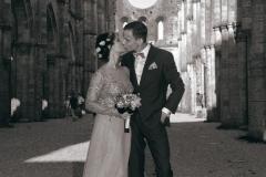 vestuves italijoje, vilma rapsaite, vestuviu organizavimas italijoje, vestuviu organizavimas ir planavimas italijoje, vilma wedding FOTO (30)
