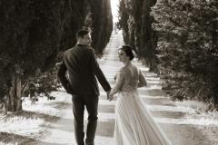 vestuves italijoje, vilma rapsaite, vestuviu organizavimas italijoje, vestuviu organizavimas ir planavimas italijoje, vilma wedding FOTO (37)