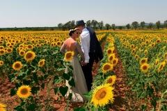 vestuves italijoje, vilma rapsaite, vestuviu organizavimas italijoje, vestuviu organizavimas ir planavimas italijoje, vilma wedding FOTO (7)-3