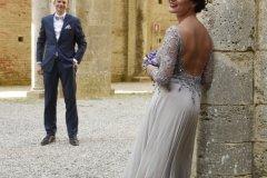 vestuves italijoje, vilma rapsaite, vestuviu organizavimas italijoje, vestuviu organizavimas ir planavimas italijoje, vilma wedding FOTO-32