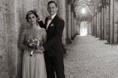 vestuves italijoje, vilma rapsaite, vestuviu organizavimas italijoje, vestuviu organizavimas ir planavimas italijoje, vilma wedding FOTO-33