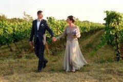 vestuves italijoje, vilma rapsaite, vestuviu organizavimas italijoje, vestuviu organizavimas ir planavimas italijoje, vilma wedding FOTO-42