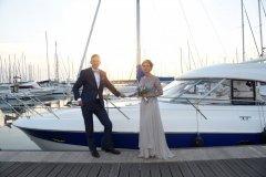 vestuves italijoje, vilma rapsaite, vestuviu organizavimas italijoje, vestuviu organizavimas ir planavimas italijoje, vilma wedding FOTO-49