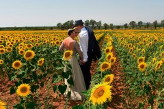 vestuves italijoje, vilma rapsaite, vestuviu organizavimas italijoje, vestuviu organizavimas ir planavimas italijoje, vilma wedding FOTO-7-3