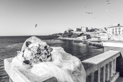 vestuves italijoje, vilma rapsaite, vestuviu organizavimas italijoje, vestuviu organizavimas ir planavimas italijoje, vilma wedding fiori-san-galgano-massa-piombino-5