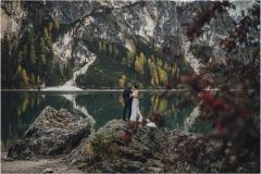destination-wedding-lake-braies-italy_2010