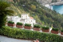 vestuves italijoje, vilma rapsaite, vestuviu organizavimas italijoje, vestuviu organizavimas ir planavimas italijoje, vilma wedding 14