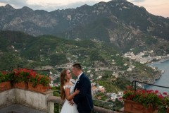 vestuves italijoje, vilma rapsaite, vestuviu organizavimas italijoje, vestuviu organizavimas ir planavimas italijoje, vilma wedding 17