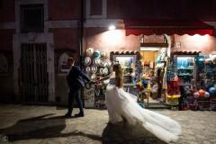 vestuves italijoje, vilma rapsaite, vestuviu organizavimas italijoje, vestuviu organizavimas ir planavimas italijoje, vilma wedding 21