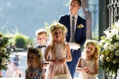 vestuves italijoje, vilma rapsaite, vestuviu organizavimas italijoje, vestuviu organizavimas ir planavimas italijoje, vilma wedding 4