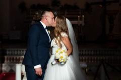 vestuves italijoje, vilma rapsaite, vestuviu organizavimas italijoje, vestuviu organizavimas ir planavimas italijoje, vilma wedding 5