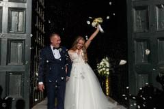 vestuves italijoje, vilma rapsaite, vestuviu organizavimas italijoje, vestuviu organizavimas ir planavimas italijoje, vilma wedding 6