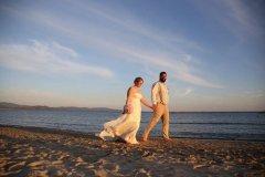 vestuves italijoje, vilma rapsaite, vestuviu organizavimas italijoje, vestuviu organizavimas ir planavimas italijoje, vilma wedding 21150352_820341781477003_1271038888445263512_n