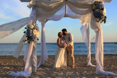 vestuves italijoje, vilma rapsaite, vestuviu organizavimas italijoje, vestuviu organizavimas ir planavimas italijoje, vilma wedding 21192017_820342001476981_6065835078952910193_n