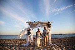 vestuves italijoje, vilma rapsaite, vestuviu organizavimas italijoje, vestuviu organizavimas ir planavimas italijoje, vilma wedding 21192038_820341761477005_2010261618645885980_n