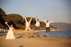 vestuves italijoje, vilma rapsaite, vestuviu organizavimas italijoje, vestuviu organizavimas ir planavimas italijoje, vilma wedding 21270982_820341398143708_2842221278532914242_n