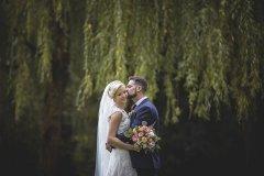 vestuves italijoje, vilma rapsaite, vestuviu organizavimas italijoje, vestuviu organizavimas ir planavimas italijoje, vilma wedding 5Z3A4785rid