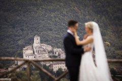vestuves italijoje, vilma rapsaite, vestuviu organizavimas italijoje, vestuviu organizavimas ir planavimas italijoje, vilma wedding 5Z3A4859rid