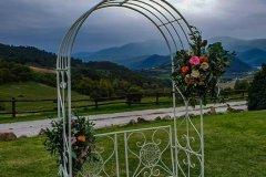 vestuves italijoje, vilma rapsaite, vestuviu organizavimas italijoje, vestuviu organizavimas ir planavimas italijoje, vilma wedding 74209136_731265680684637_1944522954087858176_n-2