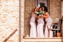 vestuves italijoje, vilma rapsaite, vestuviu organizavimas italijoje, vestuviu organizavimas ir planavimas italijoje, vilma wedding