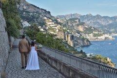 vestuves italijoje, vilma rapsaite, vestuviu organizavimas italijoje, vestuviu organizavimas ir planavimas italijoje, vilma wedding 1-163a